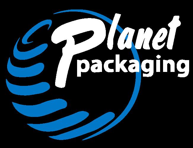 Planet Packaging